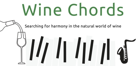 gamay Archives - Wine Chords