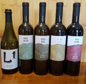merlot Archives - Wine Chords
