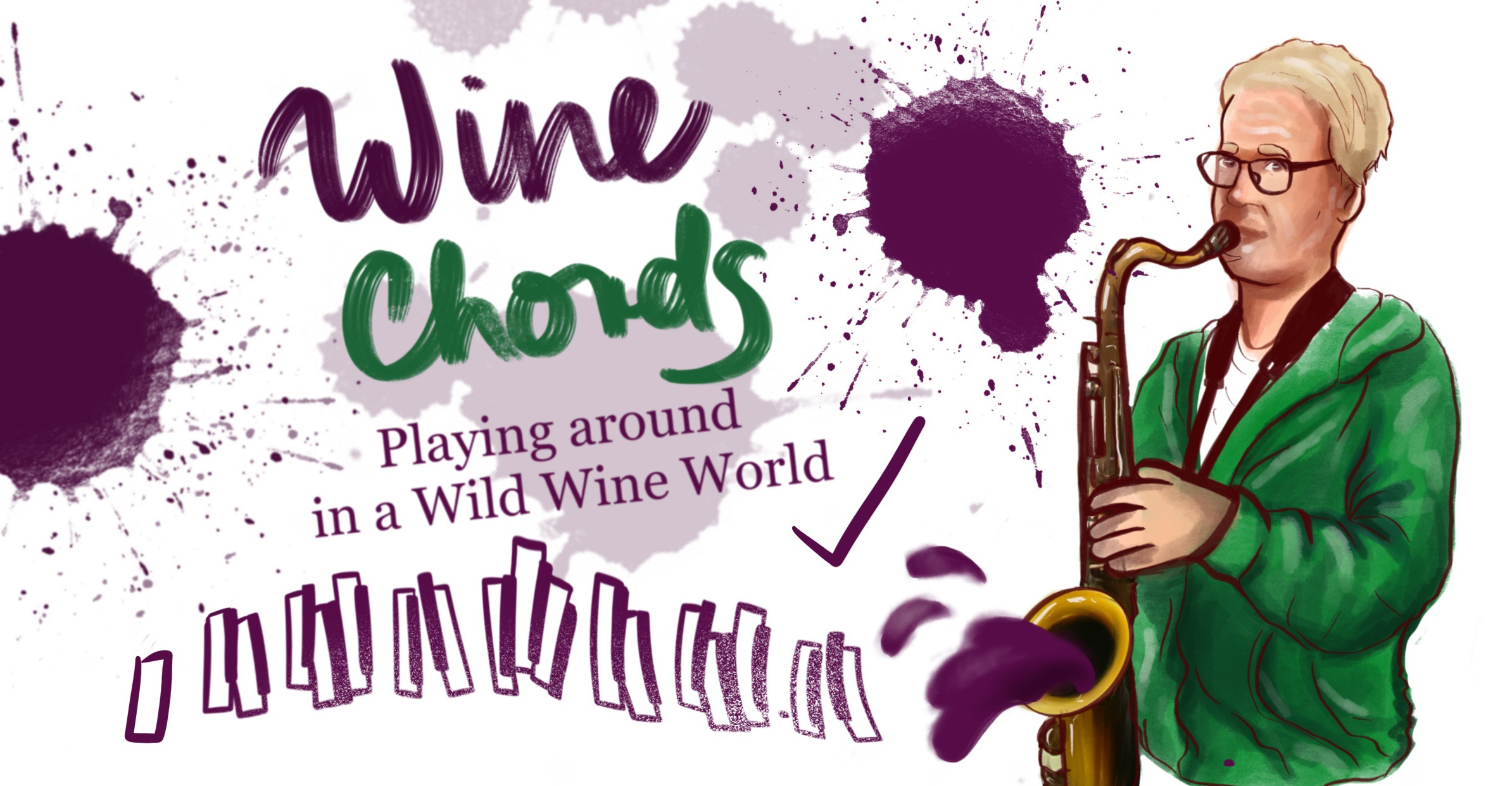 Wine Chords